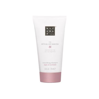 Geschenk Rituals The Ritual of Sakura Nourishing Shampoo