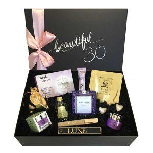 "beautiful 30 ""Pure Elegance"""